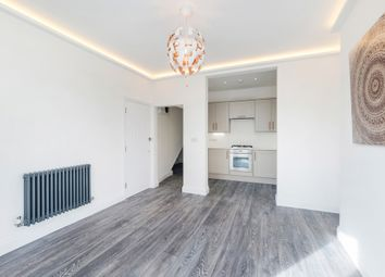 Thumbnail 1 bed flat for sale in Lyndhurst Way, London