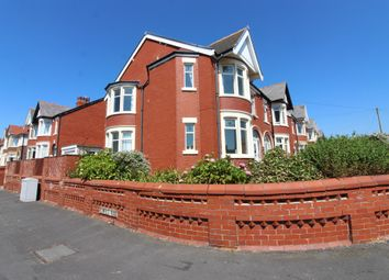 Thumbnail 3 bed semi-detached house for sale in Duchess Drive, Bispham