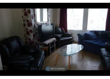 Thumbnail 3 bed end terrace house to rent in Homestead Road, Hatfield