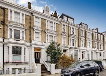 Thumbnail 7 bed property for sale in Belsize Crescent, London
