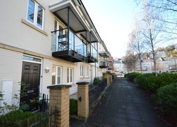 Thumbnail 4 bedroom property to rent in Lockside, Portishead, Bristol