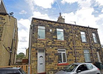 Thumbnail 2 bed shared accommodation to rent in May Street, Keighley