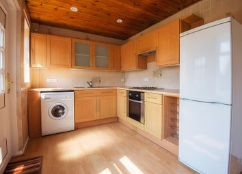 Thumbnail 2 bedroom semi-detached house for sale in Ainley Road, Huddersfield, West Yorkshire