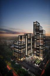 Thumbnail Office to let in 3rd Floor, New City Place, Midsummer Boulevard, Milton Keynes, Buckinghamshire