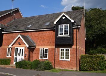 2 bed flat for sale in Cormorant Wood, Newbury RG14