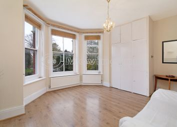 Thumbnail 2 bed flat to rent in Beulah Hill, Upper Norwood