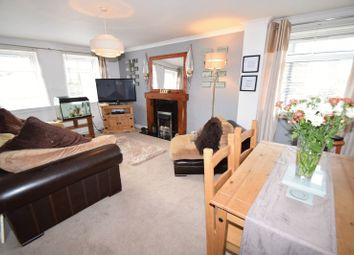 Thumbnail 2 bedroom cottage for sale in North Back Road, Biggar