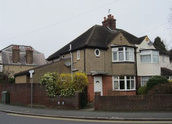 Thumbnail 5 bed property for sale in Hagden Lane, Watford, Hertfordshire