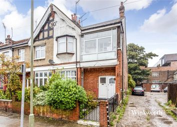 2 bed maisonette for sale in Falkland Avenue, Finchley, London N3