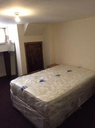 Thumbnail 2 bedroom flat to rent in Mauldeth Road, Fallowfield, Manchester