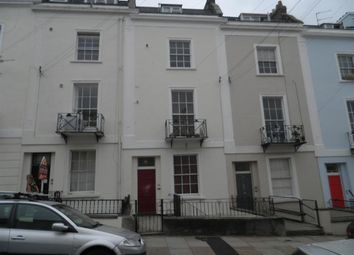 Thumbnail 1 bedroom property to rent in Southleigh Road, Clifton, Bristol