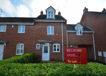 3 bed property to rent in Cunningham Road, Sugar Way, Peterborough PE2