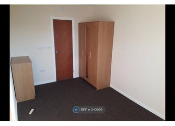 Thumbnail Room to rent in Sherringham Avenue, Felthem