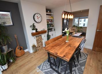 2 bed semi-detached house for sale in Honey Hill Road, Kingswood, Bristol BS15