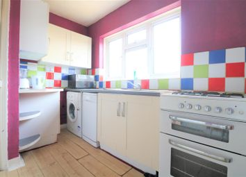 Thumbnail 3 bedroom semi-detached house for sale in Hampton Crescent, Gravesend