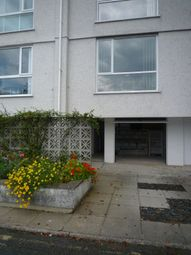 Thumbnail 2 bed flat to rent in Elm Court, Truro