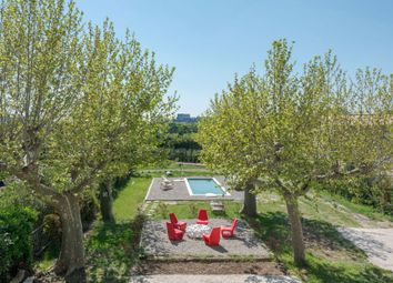 Thumbnail 5 bed property for sale in Fontvieille, Bouches Du Rhone, France