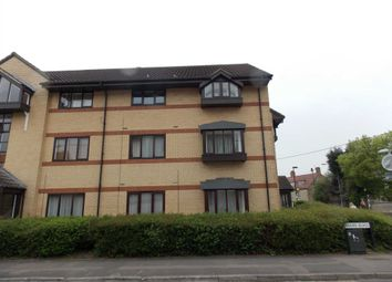 Thumbnail 2 bed flat to rent in London Road, Bicester