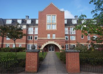 Thumbnail 2 bed property for sale in Freshfield Road, Formby