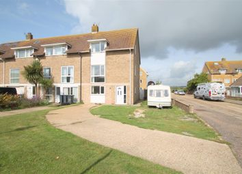 Thumbnail 5 bed semi-detached house for sale in Beach Green, Shoreham-By-Sea
