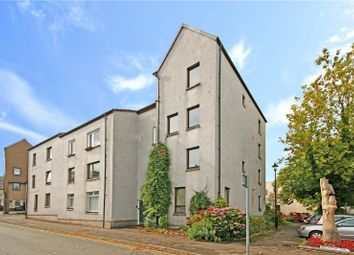 Thumbnail 2 bed flat for sale in Wateryett, Linlithgow