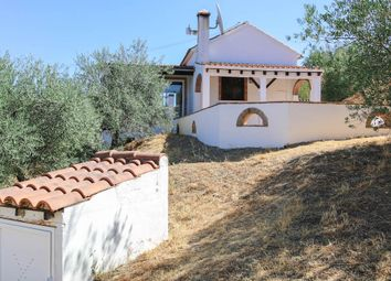 Thumbnail 3 bed finca for sale in Monda, Málaga, Andalusia, Spain