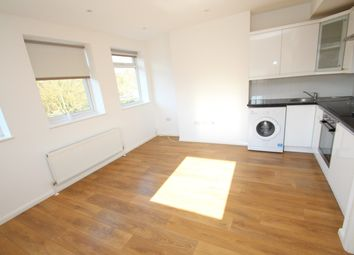 Thumbnail 1 bed flat for sale in Windsor Drive, Orpington