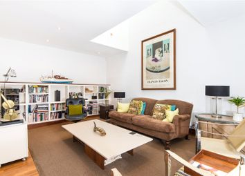 Rock Grove, Brighton BN2. 2 bed property for sale
