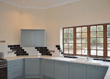 Thumbnail 4 bedroom end terrace house to rent in Adelaide Grove, East Cowes