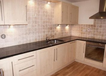 Thumbnail 2 bed flat to rent in Stone Street, City Centre, Bradford, West Yorkshire