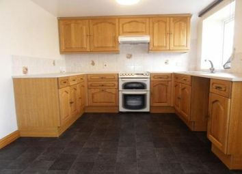 Thumbnail 3 bed maisonette to rent in Grange Court Lane, Huntley, Gloucester