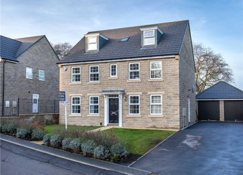 Find 5 Bedroom Houses to Rent in Huddersfield - Zoopla