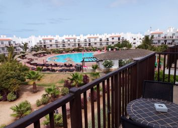 Thumbnail 2 bed apartment for sale in Share Ownership Dunas Beach Resort, Share Ownership Dunas Beach Resort, Cape Verde