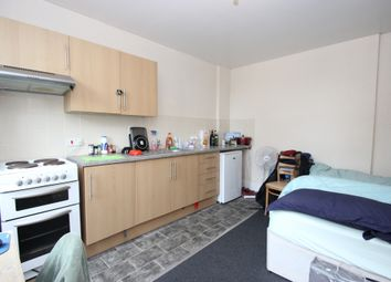 Thumbnail 1 bedroom property to rent in Iffley Road, Oxford