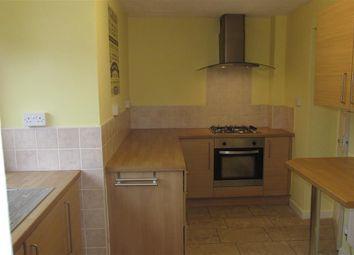 2 bed property to rent in Penllwynrhodyn Road, Llwynhendy, Llanelli SA14