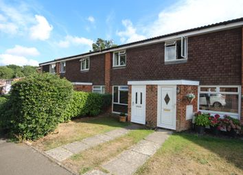 Quarry Way, Southwater, Horsham RH13. 2 bed terraced house