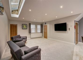 Thumbnail 3 bed detached house to rent in Richmond Road, Kingston Upon Thames