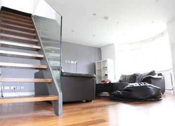 Thumbnail 6 bed terraced house to rent in Church Wood Avenue, Leeds
