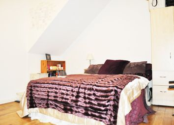 Thumbnail 3 bedroom flat to rent in Great Eastern St, Unit