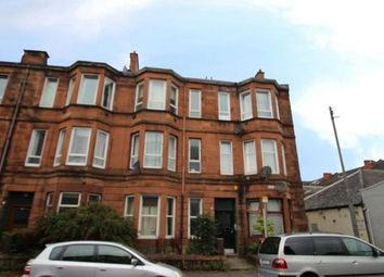 1 bed flat for sale in Clifford Place, Glasgow, Lanarkshire G51