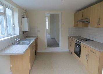 Thumbnail 3 bed end terrace house for sale in Devon Street, Hull