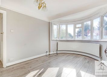 1 bed maisonette to rent in Warden Avenue, Harrow, Middlesex HA2