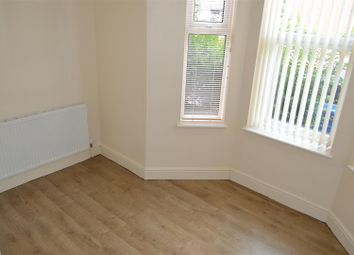 Thumbnail 2 bed flat to rent in Broxholme Lane, Doncaster