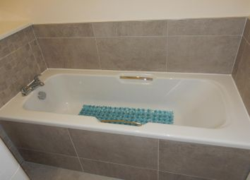 Thumbnail 3 bed flat for sale in Kings Park Road, Glasgow