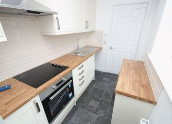 Thumbnail 2 bed terraced house to rent in Bristow Street, North Ormesby, Middlesbrough