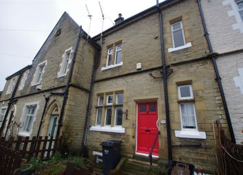 Thumbnail 1 bed property to rent in Salisbury Place, Boothtown, Halifax
