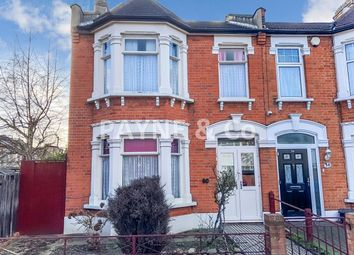 Thumbnail 2 bed end terrace house for sale in Salisbury Road, Seven Kings