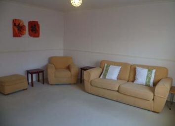 Thumbnail 2 bed flat to rent in 57 Linksview, Linksfield Road, Aberdeen