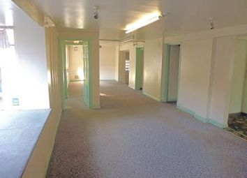 Thumbnail Retail premises to let in 8 Fish Hill, Holt, Norfolk