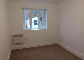 Thumbnail 1 bed property to rent in Avenue Road, Southampton